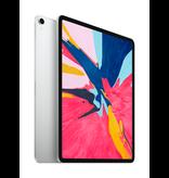 Apple Apple 12.9-inch iPad Pro Wi-Fi 256GB - Silver - Open Box