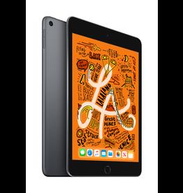 Apple Apple iPad mini Wi-Fi 64GB - Space Grey - Open Box