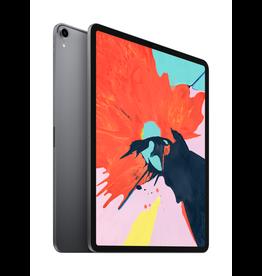 Apple Apple 12.9-inch iPad Pro Wi-Fi 1TB - Space Grey (Open Box)