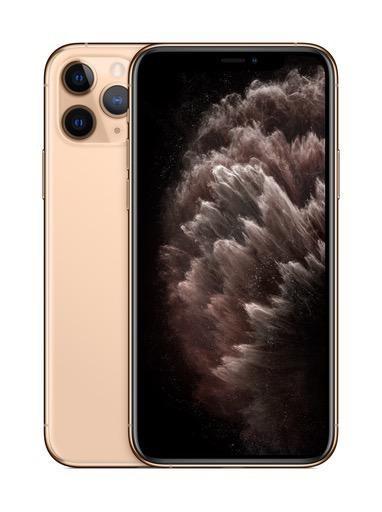 Apple Apple iPhone 11 Pro 256GB Gold (Open Box)