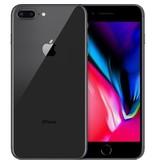 Apple Apple iPhone8 Plus 64GB -Space Grey (Demo)