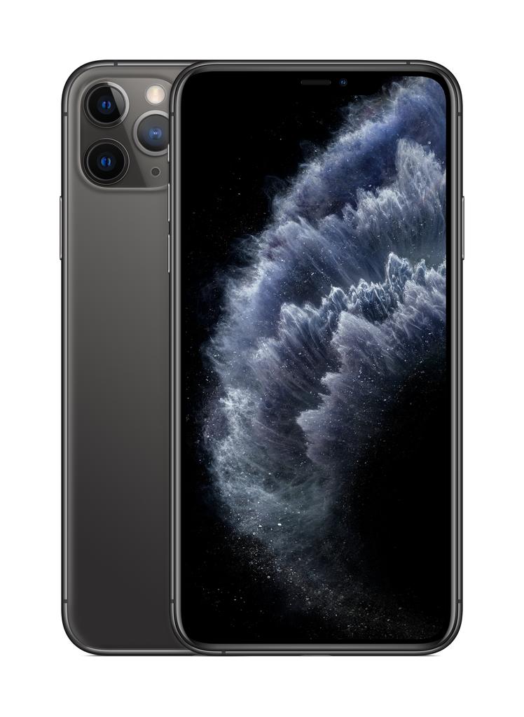 Apple iPhone 11 Pro Max 256GB Space Grey - Open Box