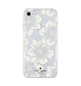 kate spade new york kate spade Comold Case for iPhone 6s/7/8 - Hollyhock Floral