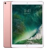 Apple Apple 10.5-inch iPad Pro WI-FI 64GB - Rose Gold (Demo)