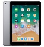 Apple Apple iPad Wi-Fi 32GB - Space Gray (Demo, 2018)