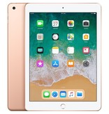 Apple Apple iPad Wi-Fi 32GB - Gold (Demo, 2018)