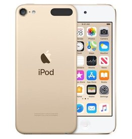 Apple Apple iPod Touch 7th Gen 32GB - Gold (Open Box)