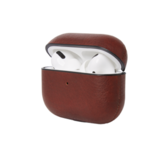 Decoded Leather Aircase Pro -Brown
