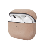 Decoded Decoded Leather Aircase Pro - Rose