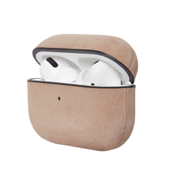 Decoded Leather Aircase Pro - Rose