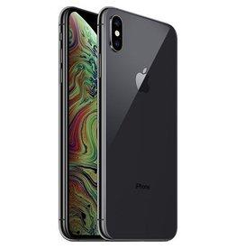 Apple Apple iPhone XS Max 64GB Space Grey (Demo)