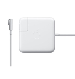 Apple Apple 45W MagSafe AC Power Adapter for MacBook Air