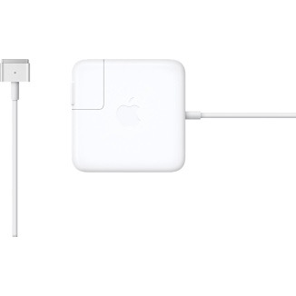 Apple Apple 45W MagSafe 2 AC Power Adapter for MacBook Air