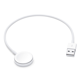 Apple Apple Watch Magnetic Charging Cable 0.3m USB-C