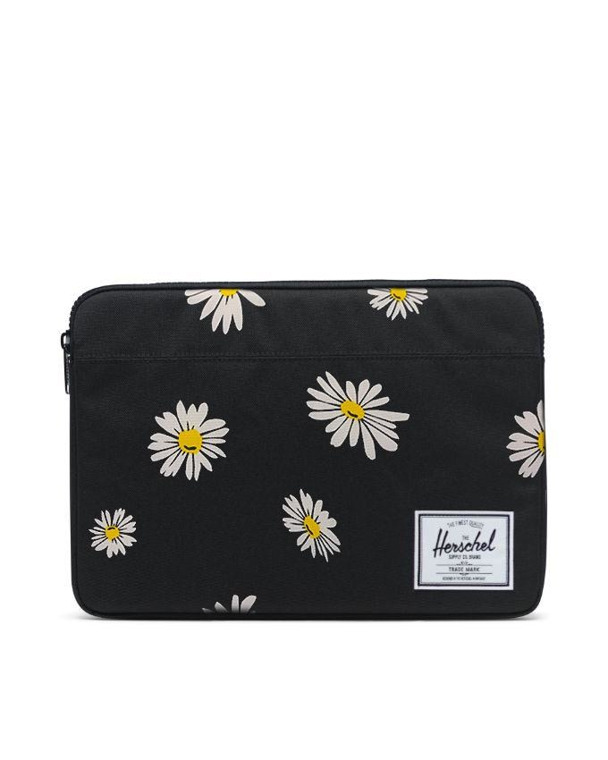 Herschel Supply Herschel Supply Anchor Computer sleeve 13 Inch (Oct 2016) - Daisy