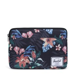 Herschel Supply Herschel Supply Anchor Computer sleeve 13 Inch (Oct 2016) - Summer Floral