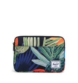 Herschel Supply Herschel Supply Anchor Sleeve for iPad Mini - Watercolour