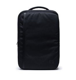 Herschel Supply Herschel Supply Travel Backpack 30L - Black