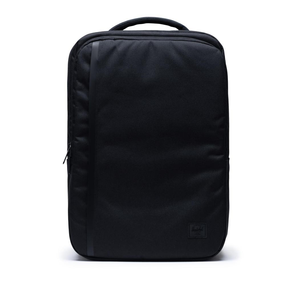 Herschel Supply Herschel Supply Travel Backpack 30L - Black