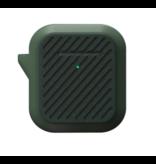 Laut Impkt Pod for AirPods - Moss - Green