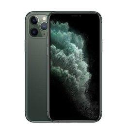 Apple Apple iPhone 11 Pro 256GB Midnight Green (Open Box)