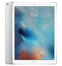 Apple Apple 12.9-inch iPad Pro WI-FI 32GB (1st Gen) - Silver Demo