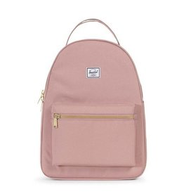Herschel Supply Herschel Supply Nova Mid-Volume BackPack - Ash Rose