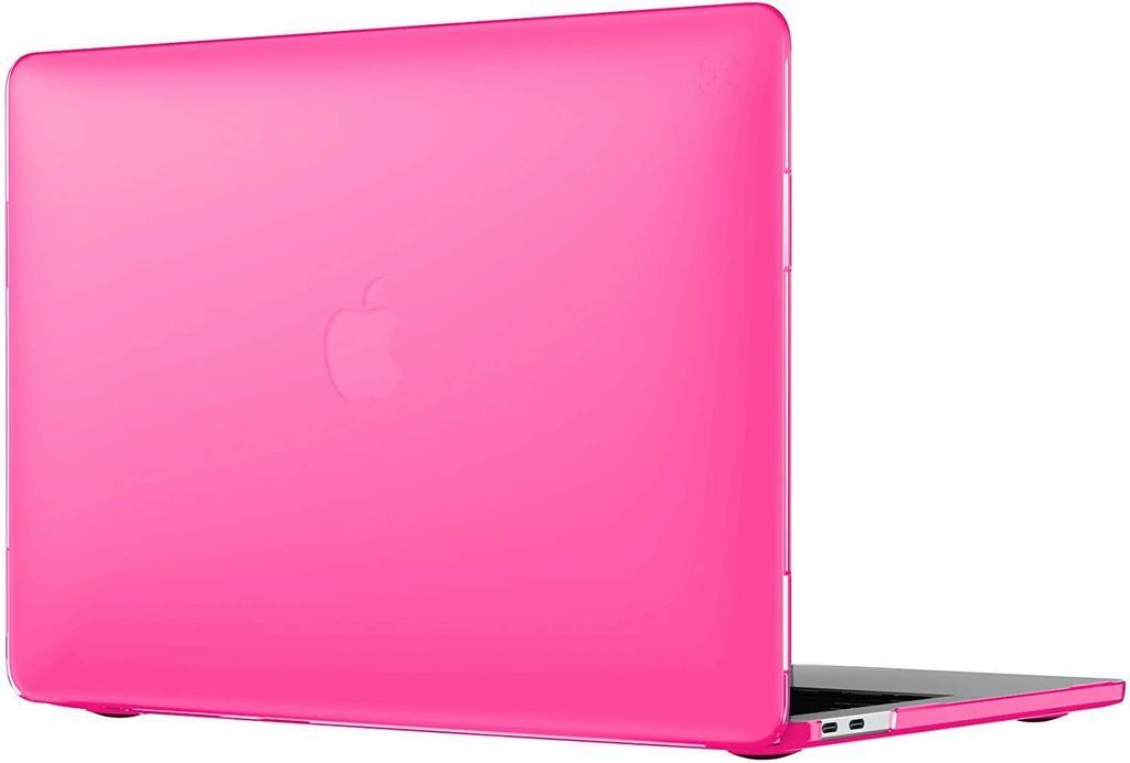 Speck Speck SmartShell for Macbook Pro 13-Inch (Oct 2016 Model) - Rose Pink