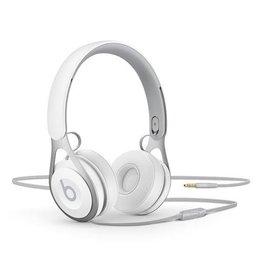 Beats Beats EP On-Ear Headphones - Red (Open Box)