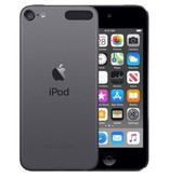 Apple Apple iPod Touch 7th Gen 32GB - Space Gray (Open Box)
