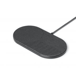 Native Union Native Union Drop XL Wireless Qi Charger - Slate Grey