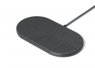 Native Union Native Union Drop XL Wireless Qi Charger - Slate Grey