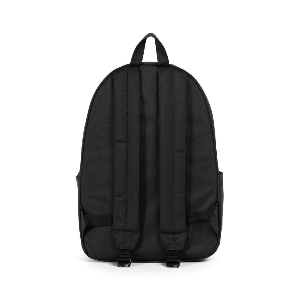 Herschel Supply Herschel Supply Classic XL BackPack - Black