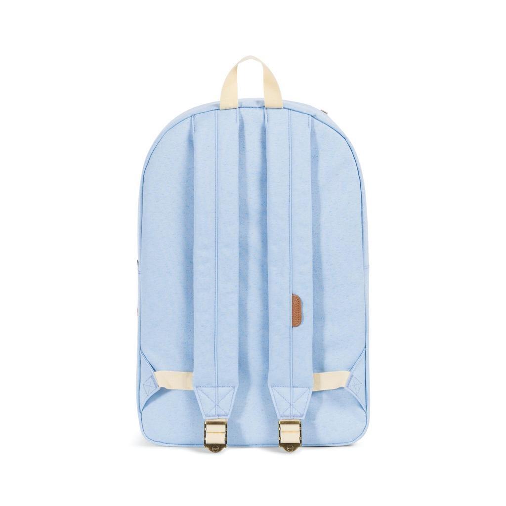 Herschel Supply Herschel Supply Heritage Backpack - Blue Jays Cooperstown