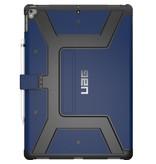 UAG UAG Metropolis Case for 12.9-inch iPad Pro (3rd gen) -  Blue