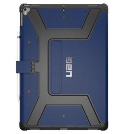 UAG UAG Metropolis Case for 12.9-inch iPad Pro (2018) -  Blue