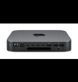 Apple Mac mini: 3.0GHz 6-core Intel Core i5 processor, 8GB, 256GB SSD