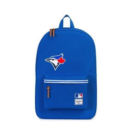 Herschel Supply Herschel Supply Heritage Backpack - Blue Jays