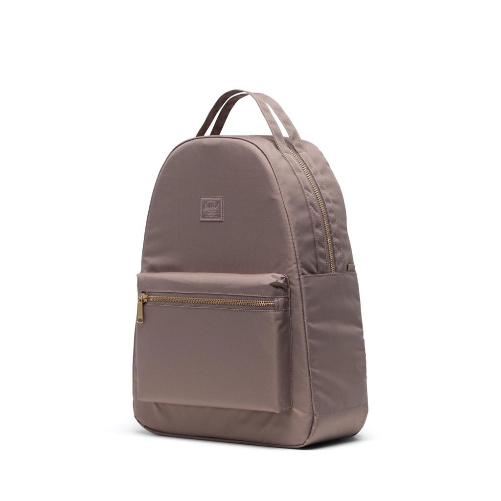 Herschel Supply Herschel Supply Nova Mid-Volume LT BackPack - Pine Bark