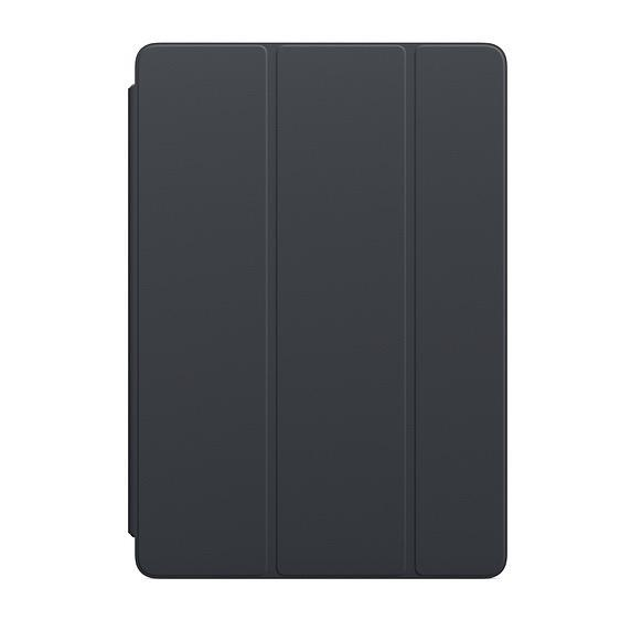 Apple Apple Smart Cover for iPad (7th generation) and iPad Air (3rd generation) - Charcoal Grey