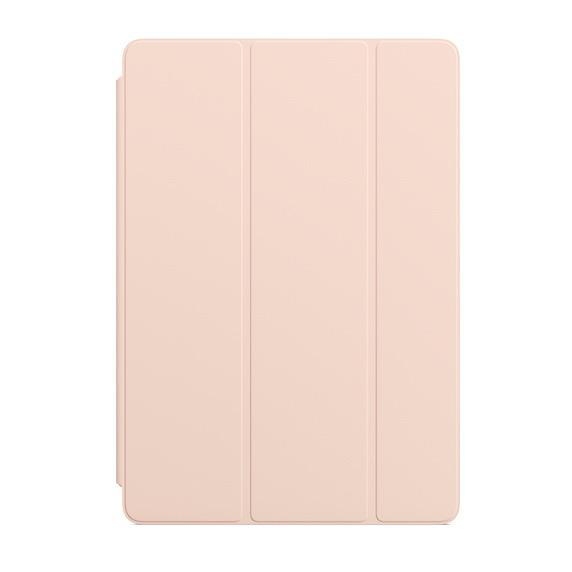 Apple Apple Smart Cover for iPad (7th generation) and iPad Air (3rd generation) - Pink Sand