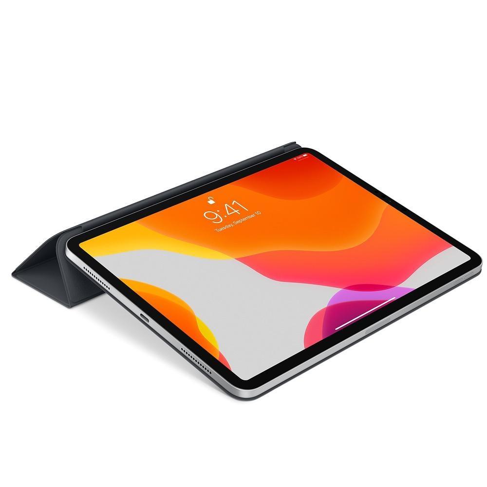 Apple Apple Smart Folio for 11-inch iPad Pro - Charcoal Gray