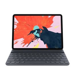 Apple Smart Keyboard Folio for 11-inch iPad Pro - US English