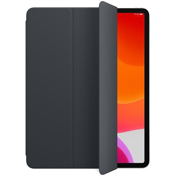 Apple Apple Smart Folio for 12.9-inch iPad Pro (3rd Generation) - Charcoal Gray