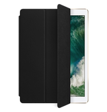Apple Apple Leather Smart Cover for 12.9-inch iPad Pro (2nd Gen) - Black