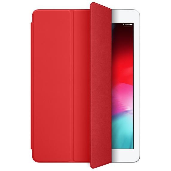 Apple Apple iPad Smart Cover for iPad 9.7 inch - (PRODUCT)RED