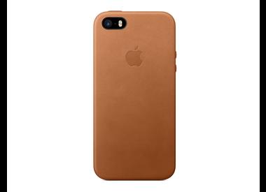 iPhone SE(2020) & 7/8 Case