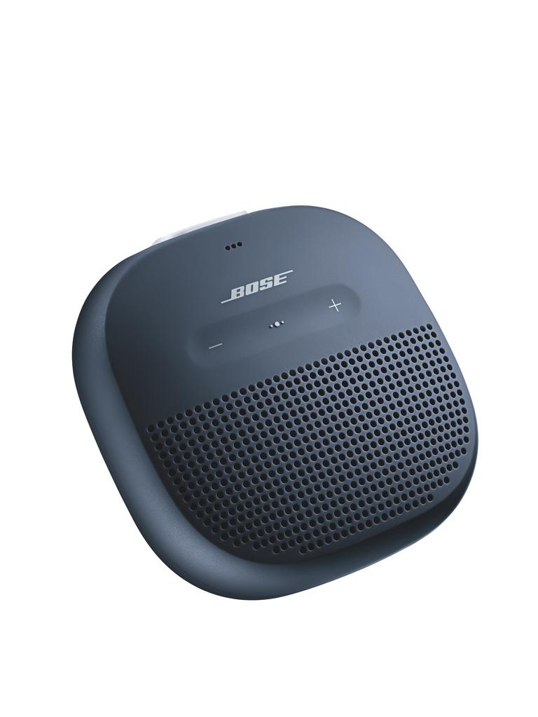 Bose Bose® SoundLink® Micro Bluetooth® Speaker - Blue