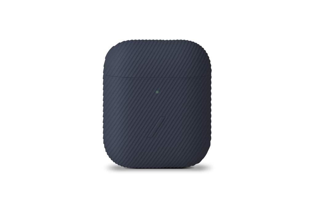 Native Union Native Union Curve Case for Airpods - Navy