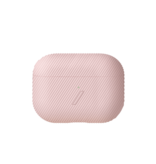 Native Union Native Union Curve Case for Airpods Pro - Rose
